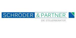 Schröder & Partner