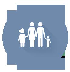 CSR-Startseite_Lebenssituation