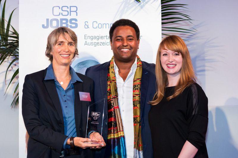 csr_award-winner