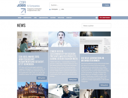 News_Screen_Landingpage