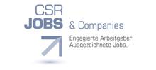 csr-logo220