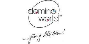 Domino World