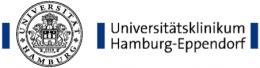 UNIVERSITÄTSKLINIKUM HAMBURG-EPPENDORF