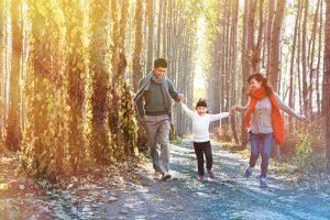Family%20Walking%20in%20Woods-web