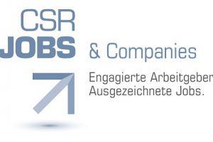 CSR Jobs-Logo_klein