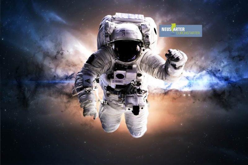 weltraum_neustarter-durchstarter (2)_klein