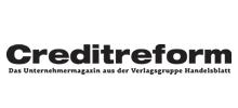 logo-creditreform-kl