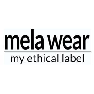mela wear