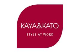 Logo_KayaKato - Klein