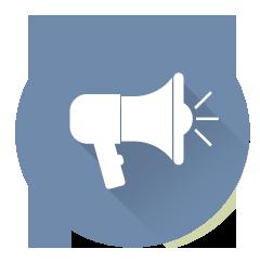 CSR-Arbeitgeber-Icon-Content-Marketing