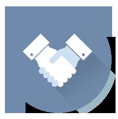 CSR-Arbeitgeber-Icon-Employer-Branding