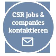 CSR-Arbeitgeber_Contact-cta