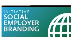 CSR-Arbeitgeber_SEB-Logo
