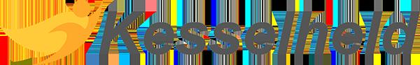 Kesselheld Logo