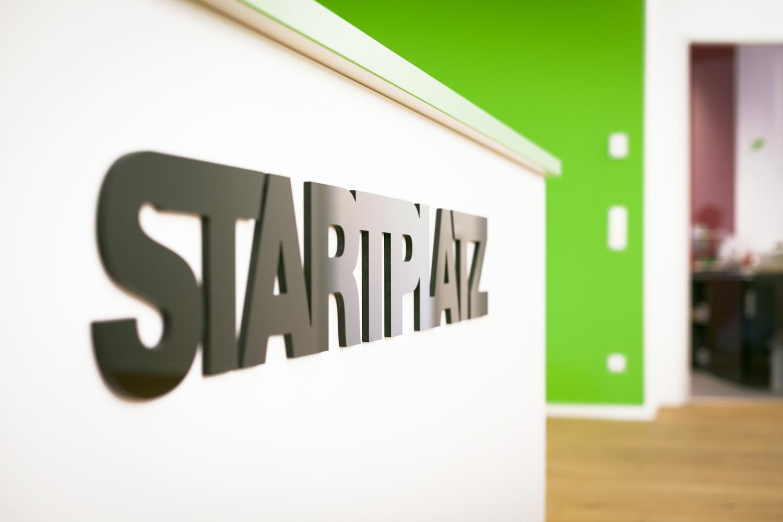 STARTPLATZ_2012-274