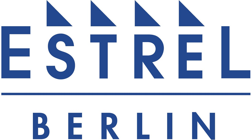 Estrel Hotel Berlin Jobs