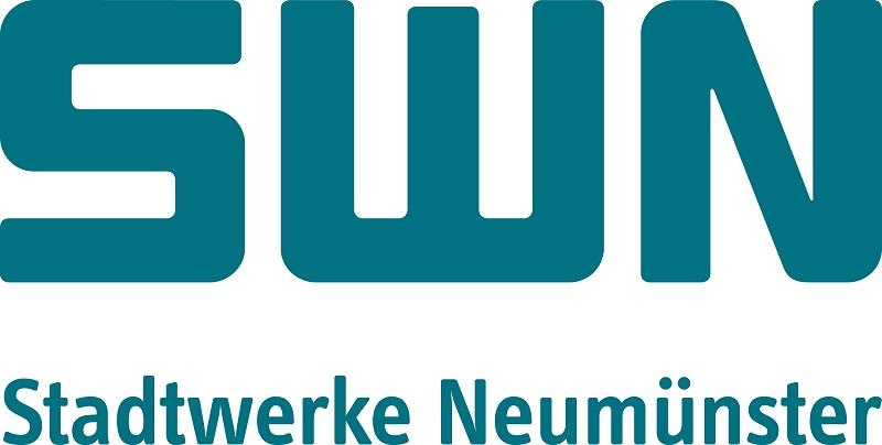 Stadtwerke Neumünster