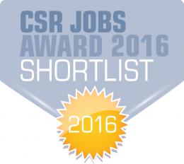 CSR-Award-SHORTLIST-260x232