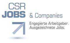 CSR jobs&companies