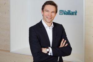 vaillant-group_dr-rolf-tappe