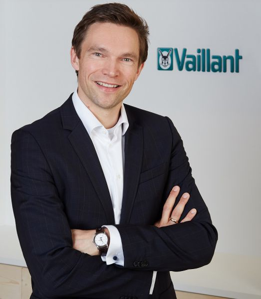 vaillant-group_dr-rolf-tappe-kopie