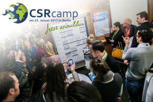 csrcamp17_anmeldung