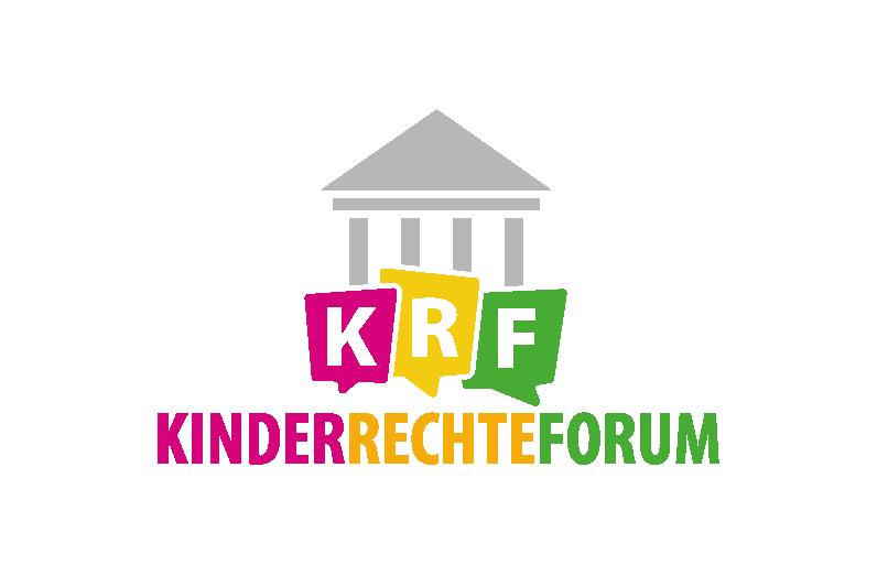 logo_KRF-01