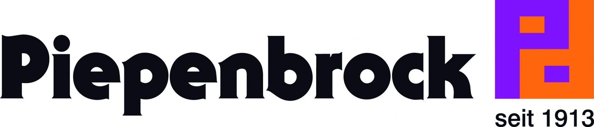 logo_piepenbrock_seit_1913