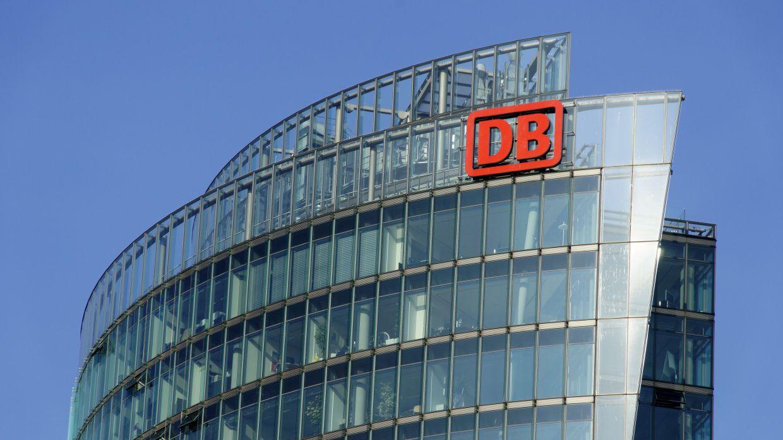 DB843_Bahntower