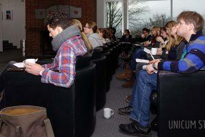 Seminar-Online-Journalismus005