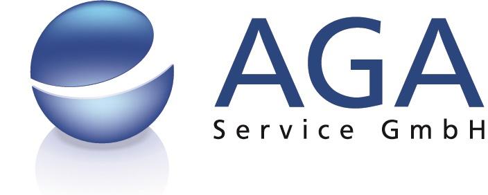 AGA_ServiceGmbH_Zeichenwege_CMYK