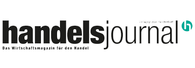 Handelsjournal-logo-transparent.png