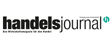 https://www.csr-jobs.de/wp-content/uploads/2017/04/Handelsjournal_Logo.png