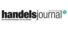 Handelsjournal_Logo