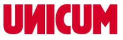 https://www.csr-jobs.de/wp-content/uploads/2017/04/Logo-Unicum-250p-2-4.png