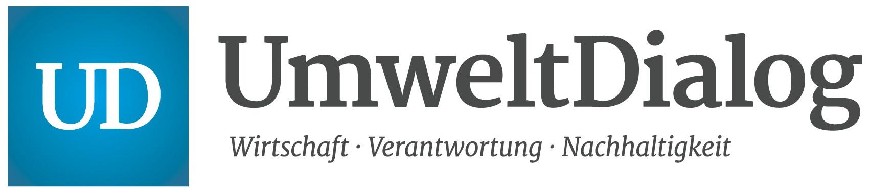 https://www.csr-jobs.de/wp-content/uploads/2017/04/UD-Logo-RGB-Standard_Online.jpg