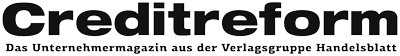 creditreform-logo-transparent.png