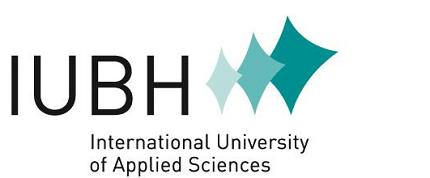 iubh-fernstudium-logo - Kopie (2)