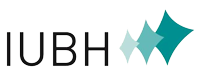 iubh-logo-transparent