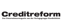 https://www.csr-jobs.de/wp-content/uploads/2017/04/logo-creditreform-kl.png