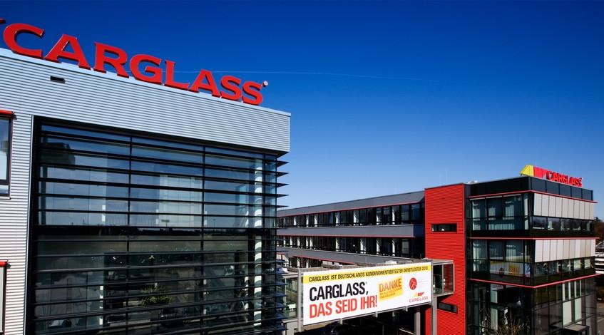 carglass_cb856ded0ee06e6651c7ed51cd47ac23