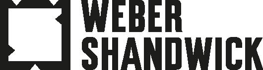 Weber Shandwhick