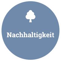 http://www.csr-jobs.de/wp-content/uploads/2017/06/nachhaltigkeit.png