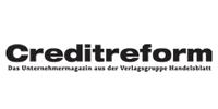 awardlogo_creditreform