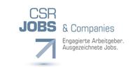 awardlogo_csr