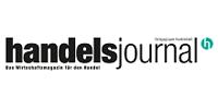 awardlogo_handelsjournal