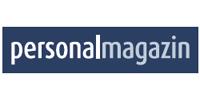 awardlogo_personalmagazin