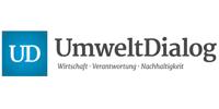 awardlogo_umweltdialog