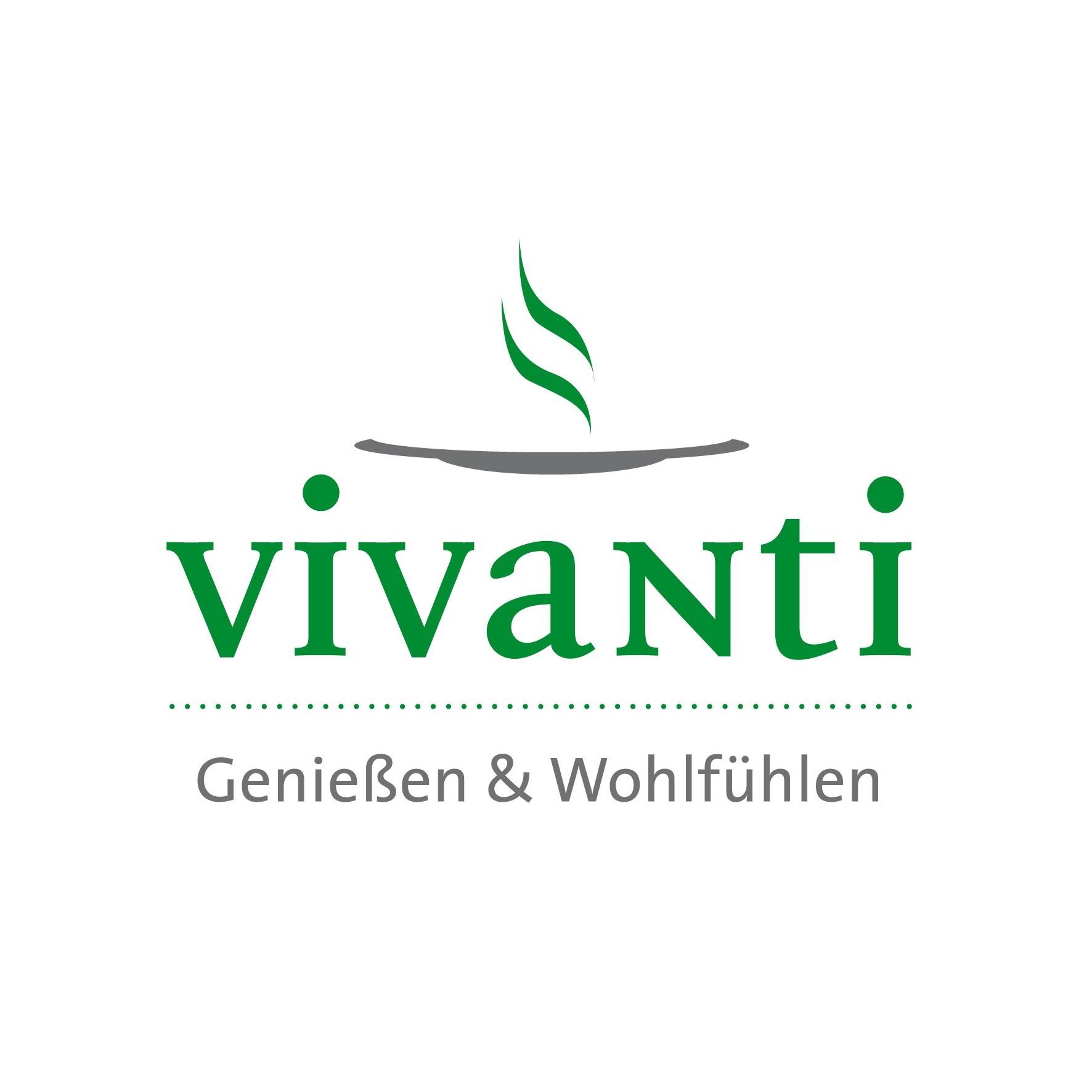 vivanti+claim