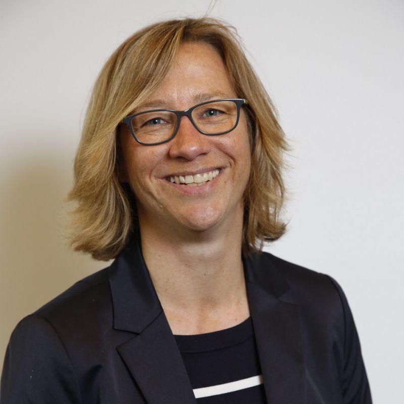 Christiane Schulz - Kopie
